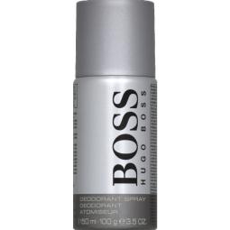 Hugo Boss Deospray bottled 150ml