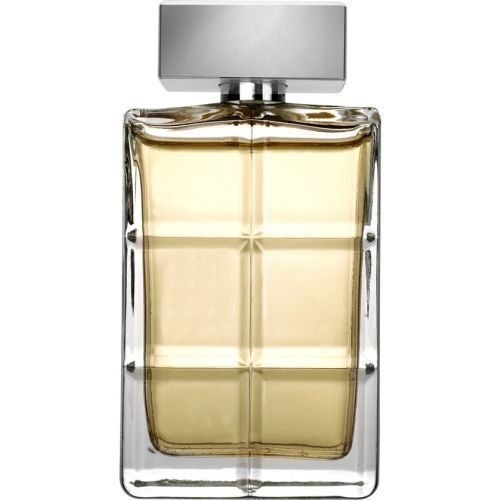 Hugo Boss Parfum orange man eau de toilette 60ml