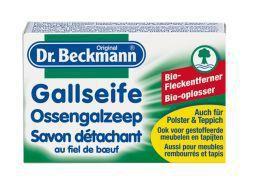 Beckmann Ossengalzeep 100g