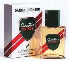 L apos Oréal Paris Parfum caractere sport eau de toilette 50ml