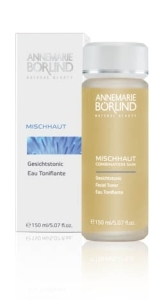 Borlind Gezichtstonic combination 150ml