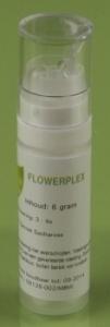 Hfp027 Kalmerende Ged Flowerpl 6g