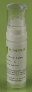 Flowerplex Hfp030 Patronen Verand 6g