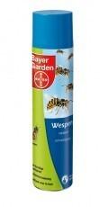 Bayer Wespen schuimspray 400 ml