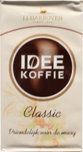 Jacqmotte koffie jacqmotte in de aanbieding kopen - Idee bibliotheek ...