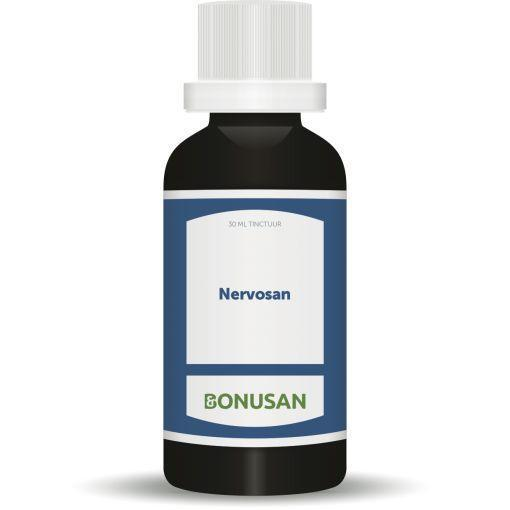 Bonusan Nervosan 1565 30ml