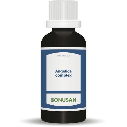 Bonusan Angelica Complex 30ml