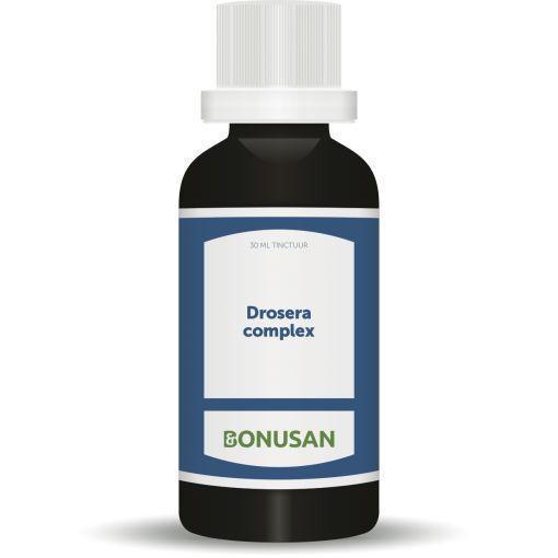 Bonusan Drosera Complex 2072 30ml