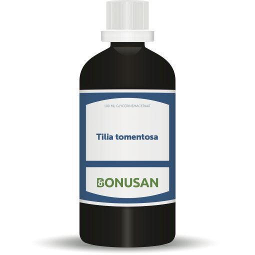 Bonusan Tilia Tomentosa 6054 100ml