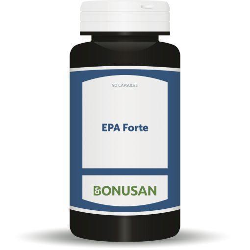 Bonusan Epa Forte Licaps 857 90caps
