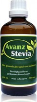 Avanz Avanz extract 100 ml