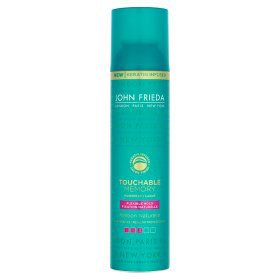 John Frieda Hairspray relax flexible hold 250ml