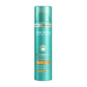 John Frieda Hairspray relax firm hold 75ml