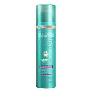 John Frieda Hairspray Extra Strength Hold 250ml
