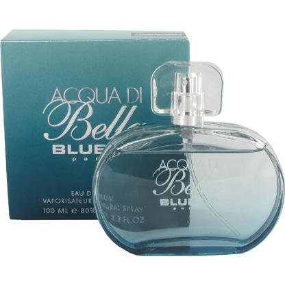 Blue Up Acqua Di Bello Eau De Parfum 100ml