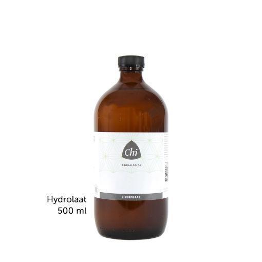 Chi Lavendel hydrolaat eko 500ml