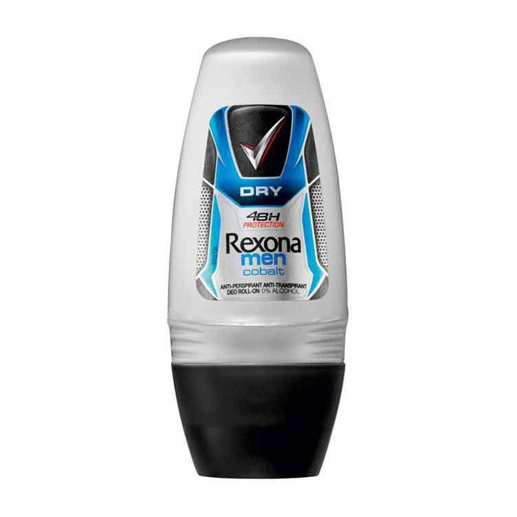 Deodorant Roller Kopen Online Internetwinkel