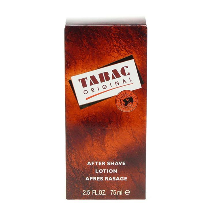Tabac Aftershave original 75ml