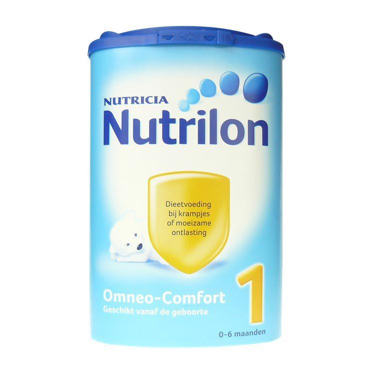 dieetvoeding bestellen
