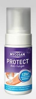 Mycosan Protect Anti-Schimmel 80ml