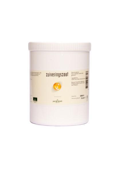 Voorraadbereiding  pharmaline nl