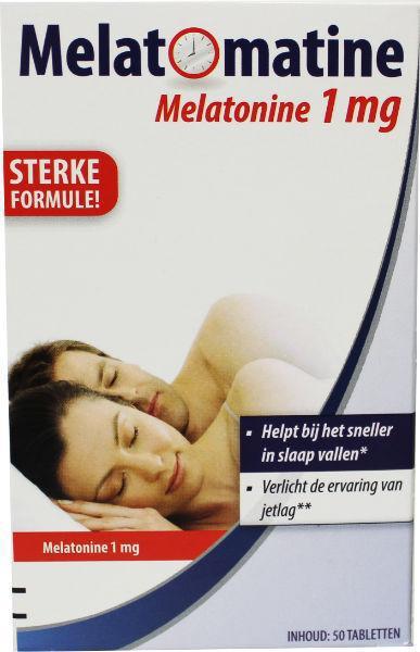 how to order melatonin online