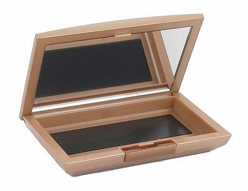 John van G Beauty kit box quatro 1 stuk