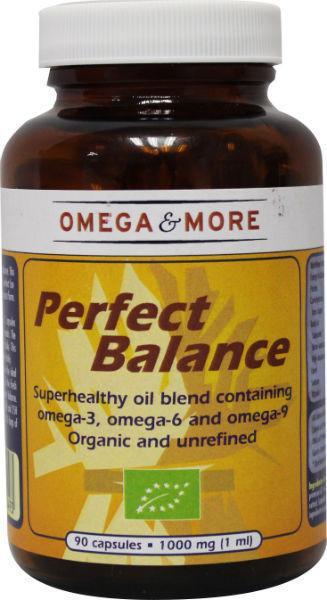 Alle bedrijven online omega 3 pagina 25 - Bibliotheek balances ...