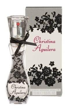 Christina Aguilera Eau de Parfum (EdP) 15 ml