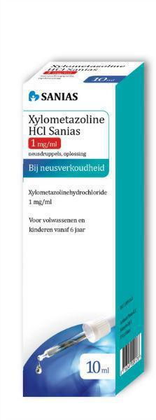 https://www.drogist.nl/dynamisch/bibliotheek/cache/800_800_3_304612_0_nl_Actavis_Xylometazoline_HCI_10_mg_druppels_10ml.jpg