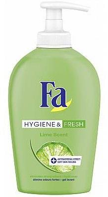 Hygiene & Fresh Vloeibare Handzeep, 250 Ml