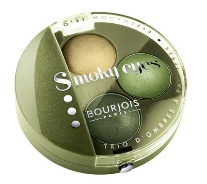 shampoo gevoelige huid