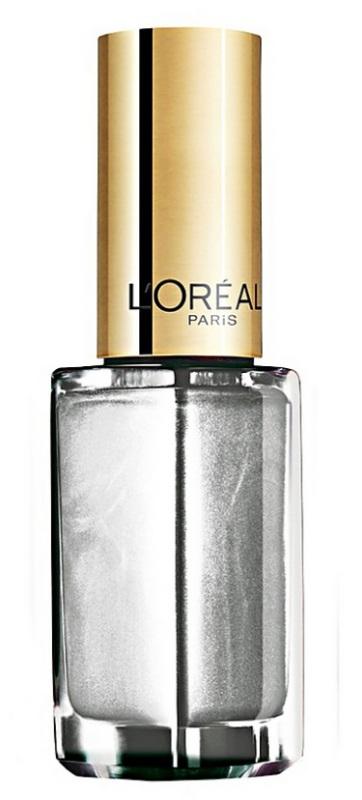 L apos Oréal Paris Lor maq nagellak cr 005 1st
