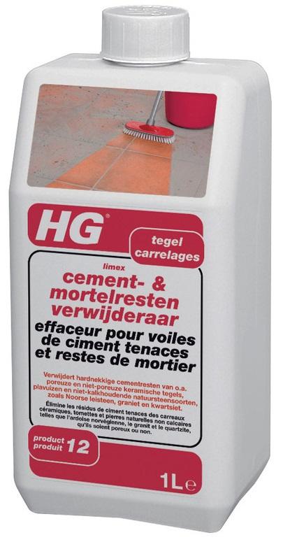 HG Limex 1000ml