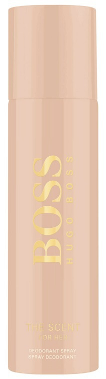 Hugo Boss The Scent For Her Deodorant 150 ml