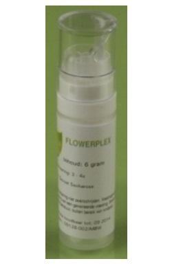 Hfp004 Hart Chakra Flowerplex 6g