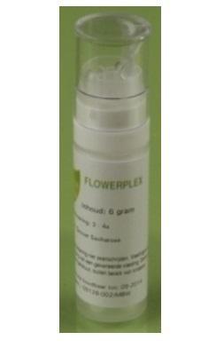 Flowerplex Hfp059 Loslaten 6g