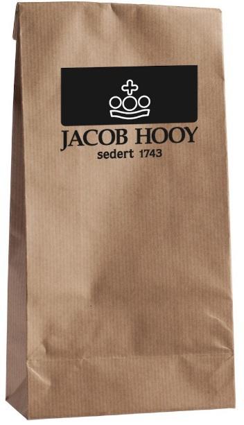 Jacob Hooy Bijenpollen stuifmeelkorrels 500 Gram
