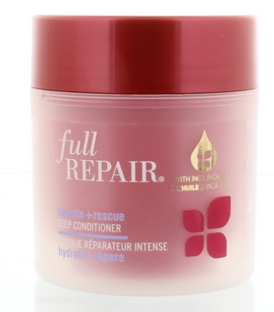 John Frieda Full Repair Deep Conditioner 150ml