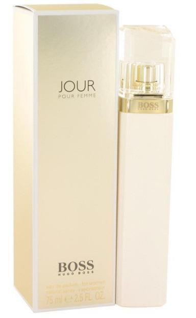 Hugo Boss Jour Eau De Parfum 75ml