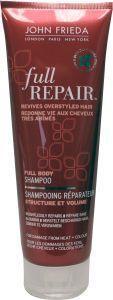 John Frieda Shampoo Full Repair 250ml