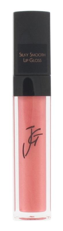 John van G Silky smooth lipgloss 024 shining beauty 1stuk