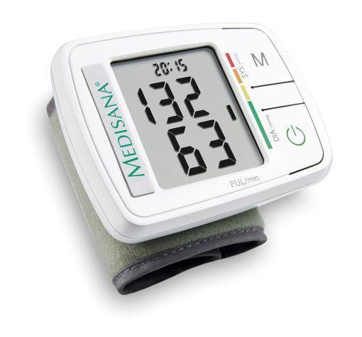 Polsbloeddrukmeter