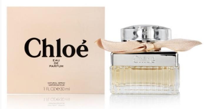 Woman Eau De Parfum Spray