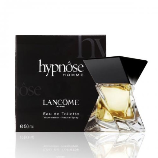Lancome Hypnose Homme Eau De Toilette Spray 50ml