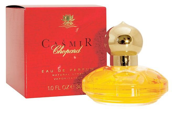 Chopard Casmir Eau De Parfum Vapo 30ml