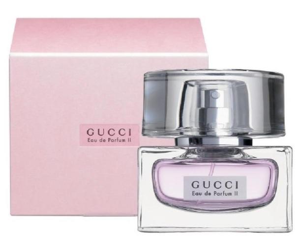 Gucci Ii Eau De Parfum 30ml Voordelig Online Kopen Drogistnl