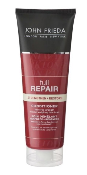 John Frieda Full Repair Conditioner 250ml