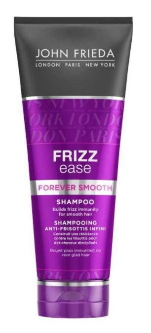 John Frieda Firzz Ease Forever Smooth Shampoo 250ml