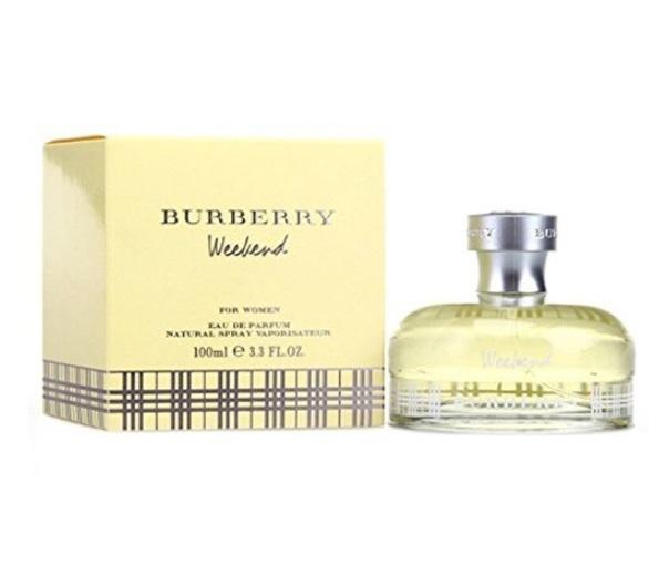 Burberry Weekend woman -